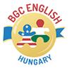 Boys and Girls Club of Hungary Angol Iskolai Program a Fáyban